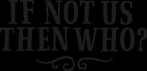 inutw-core-logo_vector